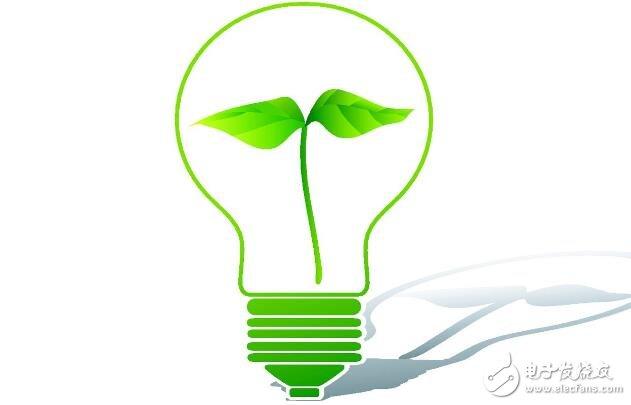 led和节能灯哪个好_节能灯和led灯的区别