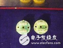 溫度變送器怎么接線_溫度變送器接線圖_溫度變送器接線注意事項