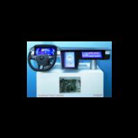 伟世通下一代SmartCore™座舱域控制器将采...