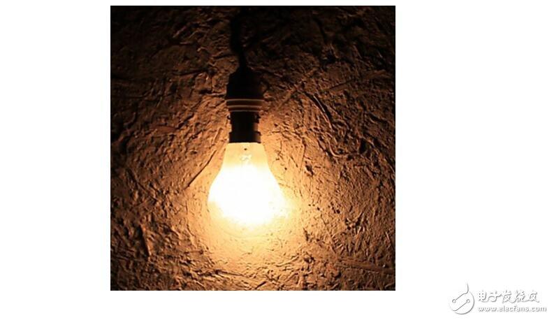 白炽灯的发明者是谁 白炽灯是爱迪生发明的吗 全文