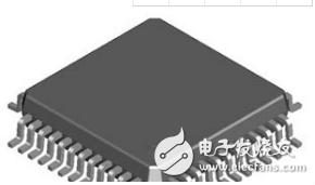 ARM CEO:没有绝对安全的芯片  安全世界是一个不断前进的目标