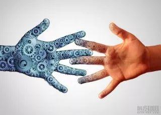 企业人工智能在工作场所的5大应用