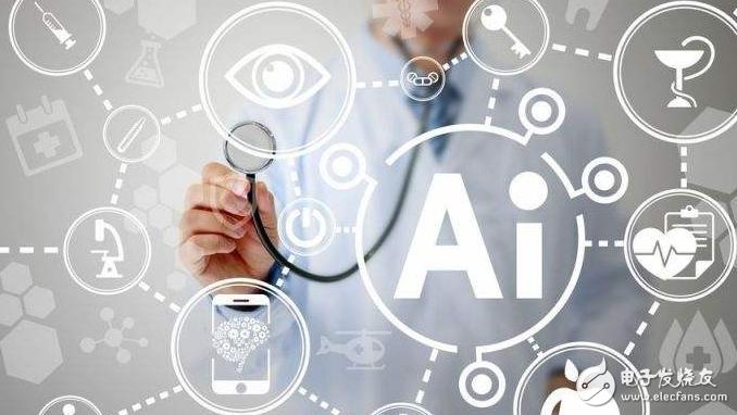 人工智能是医疗领域是新希望还是昙花一现