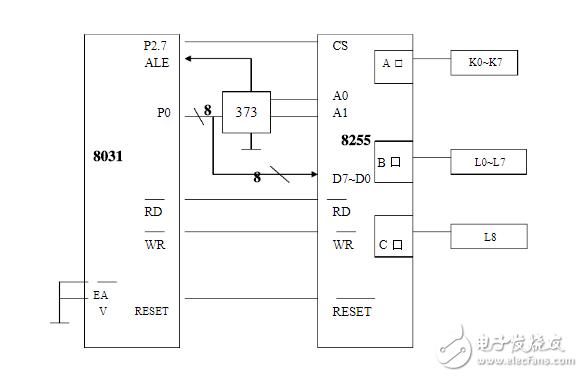 加法器电路设计方案汇总(八款模拟电路设计原理详解)