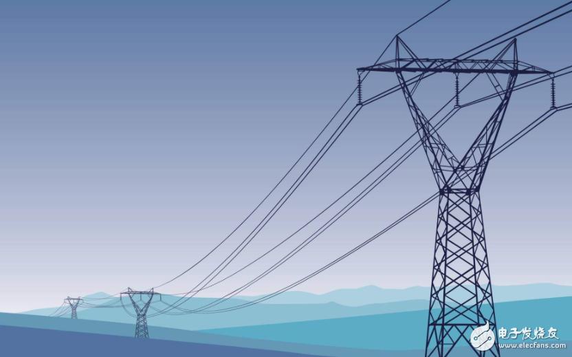 网络攻击成电力业者最关切威胁