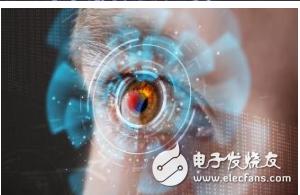 解析机器视觉行业前景预测与行业投资建议