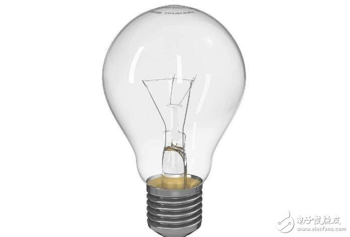 白炽灯_日光灯_LED的发光原理介绍