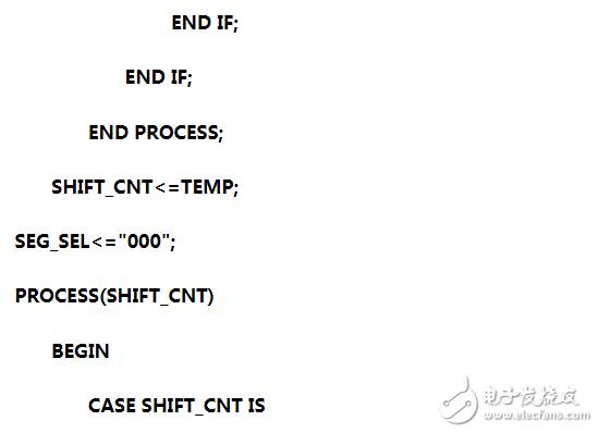 16进制计数器设计方案汇总(四种电路设计原理图及仿真程序分享)