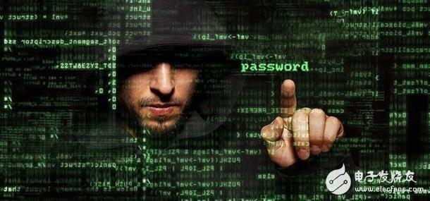 黑客Dos命令大全_入门dos命令教程