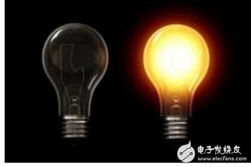 白炽灯和日光灯有什么区别_白炽灯和日光灯的区别