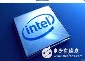 Intel:补丁也有缺陷,英特尔正在悄悄建议一些客户不要着急安装补丁