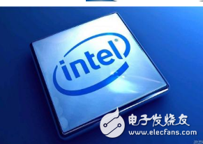 Intel:补丁也有缺陷,英特尔正在悄悄建议一...