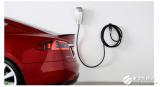 充电桩标准是什么?国网1591文件告诉你答案