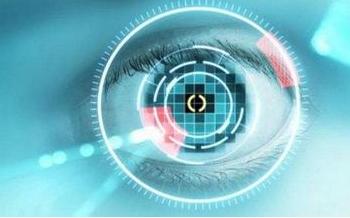 虹膜识别技术未来应该怎么玩?这篇文章可以告诉您答案