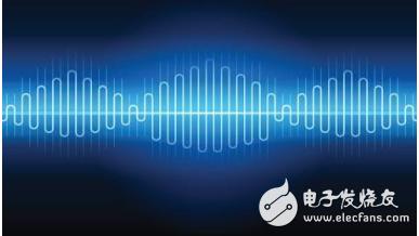 工信部发布《无线电频率使用率要求及核查管理暂行规...