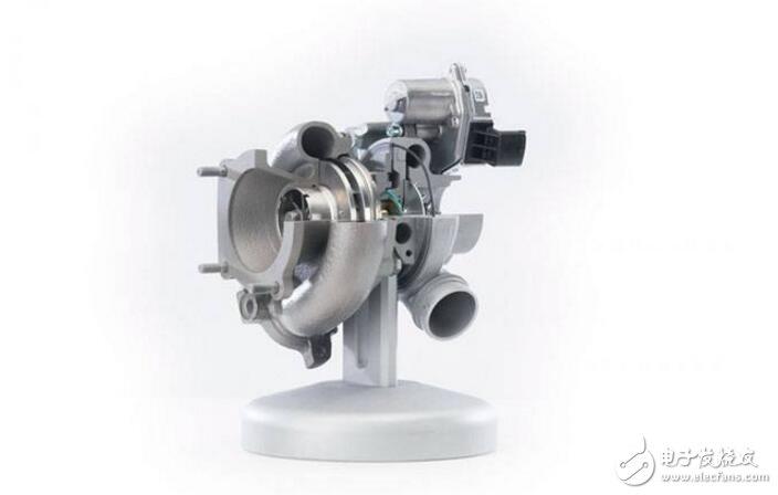 国产车涡轮增压技术成熟吗_涡轮增压技术的发展前景