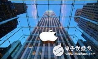 苹果再遭评级下调是真是假_苹果评级下调原因是什么_苹果股票最新消息(2018)