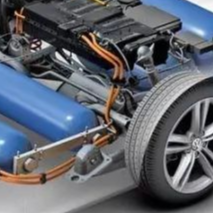 新能源汽车市场福音,全球燃料汽车拉开产业化大幕