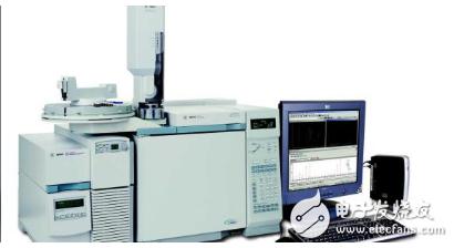 简单介绍ABB2000色谱仪的校验因子怎么算