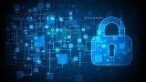 企业并没有意识到它们对物联网的采用给IT和云安全带来了风险