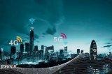 5G将助力PCB行业进一步发展,繁荣PCB市场