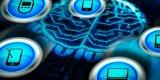将TVM用于移动端常见的ARM GPU,提高移动...