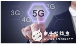 新时代来临,展讯5G的布局与收获