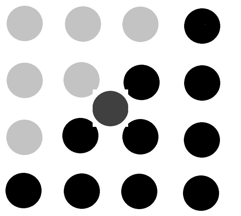 人工智能在视频应用中的实践探索,涉及编解码器、超分辨率等