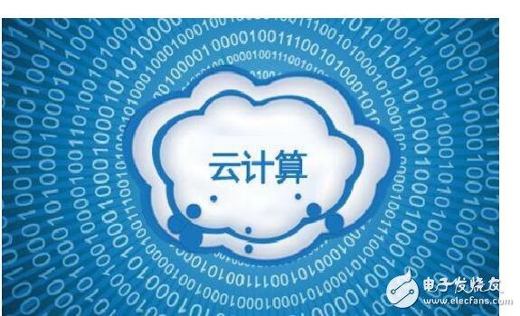 云计算与物联网的关系_云计算和物联网的优势