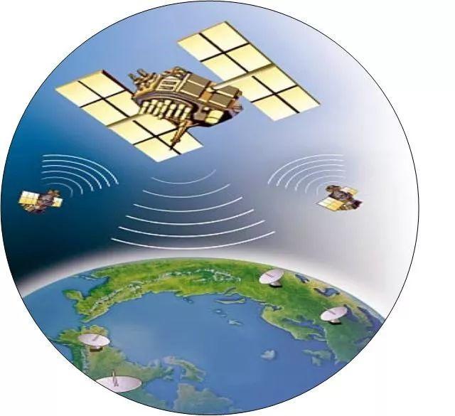 来自无管局的四个关于微功率短距离无线电设备的回答