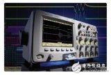 基于MSO的混合信号系统测试与调试[图]
