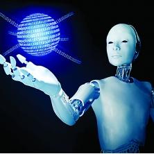 捷通华声在AI技术与AI产品上的突破汇总