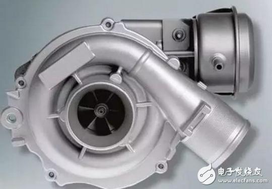 涡轮增压发动机哪款好_涡轮增压发动机排名