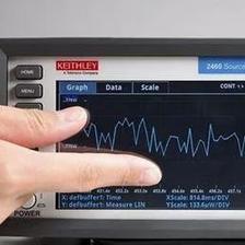 GaN功率电子分立器件产品类型的简介以及其特点和优势分析