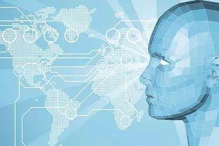 机器学习与深度学习的区别和使用情况以及用例的对比