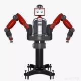 协作机器人的简介和应用领域以及优秀产品分享