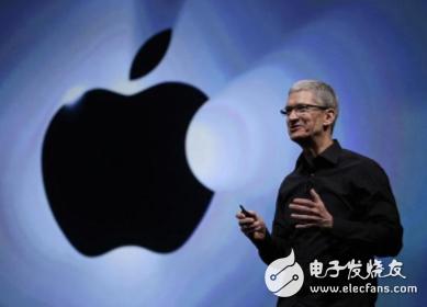 库克承诺下一代iOS将内置CPU限速保护功能开关 用户可自行关闭