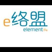 e络盟进一步扩充开发套件和单板计算机产品库存 以支持重点技术领域的发展