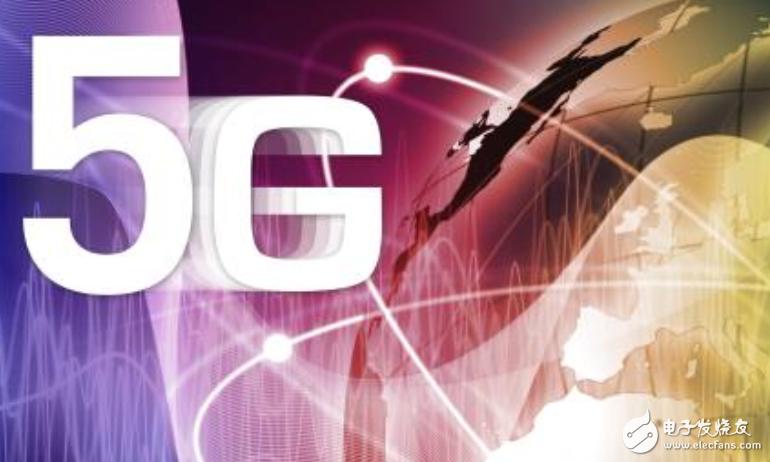 5G预商用模式即将开始 Qorvo早已做好准备