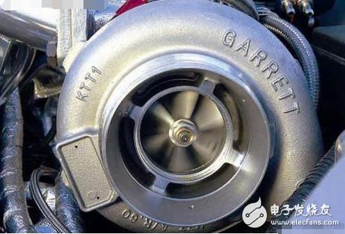 涡轮增压用哪种机油_什么机油对发动机好_涡轮增压...