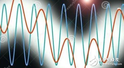 为什么会有电磁干扰_电磁干扰产生的原因