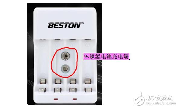 万用表电池可以充电吗_万用表电池改装成充电电池