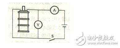 检测点火线圈的几种方法_怎样维护点火线圈?