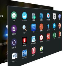 自主研发第二代产品,M2会议平板将呈现出五大改变