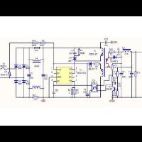 电源管理IC类别与全球电源管理芯片厂商大盘点