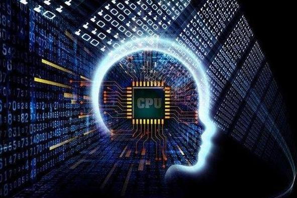 一文读懂人工智能产业链
