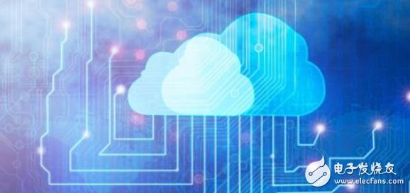IDC:云计算和AI将主导未来市场