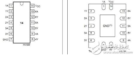 基于单片机管脚设计成低电平的原因以及实例解析