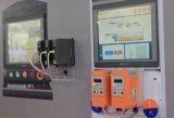 过程机械的状态监测和预测性维护是如何降低生产成本
