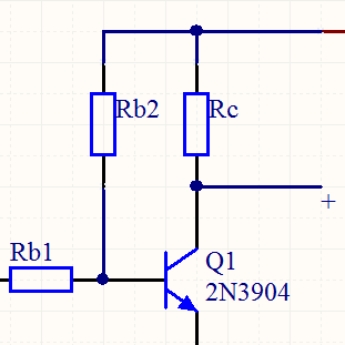 DIY搭建自己的TTL振荡电路
